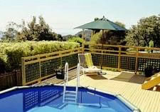 BLUE WATERS BED AND BREAKFAST - tourismnoosa.com