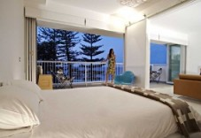 Hillhaven Holiday Apartments - tourismnoosa.com