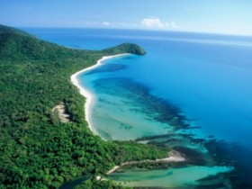 Cape Tribulation Camping - tourismnoosa.com