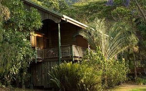 Bloomfield Lodge - tourismnoosa.com