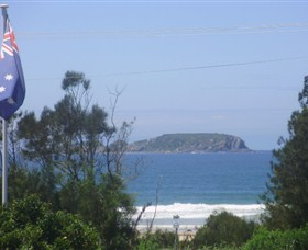 Unit Two Island View - tourismnoosa.com