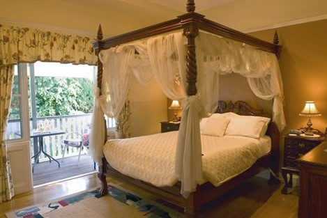 Elindale House Bed and Breakfast - tourismnoosa.com