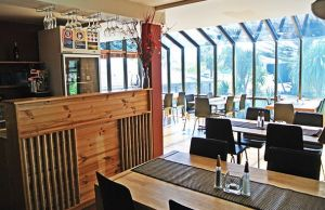 Anchor Inn - tourismnoosa.com
