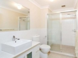 Beachside on Manning - tourismnoosa.com