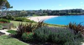 Beachfront Apartment Kiama - tourismnoosa.com