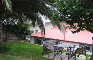 Allwood Cottage - tourismnoosa.com