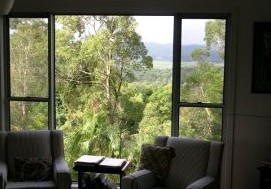 Ninderry House Bed and Breakfast - tourismnoosa.com