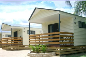 Southside Holiday Village and Accommodation Centre - tourismnoosa.com