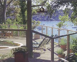 Pelican-rest Bed And Breakfast - tourismnoosa.com