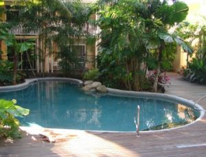 Palm Cove Tropic Apartments - tourismnoosa.com
