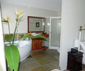 Airlie Waterfront Bed and Breakfast - tourismnoosa.com