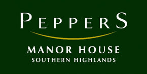Peppers Manor House - tourismnoosa.com
