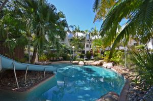 Raintrees Resort - tourismnoosa.com