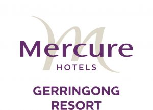 Mercure Gerringong Resort - tourismnoosa.com