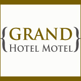 Grand Hotel Motel - tourismnoosa.com