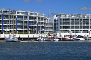 Bluewater Point Resort - tourismnoosa.com