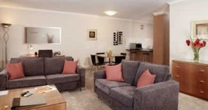 Ringwood Royale Apartment Hotel - tourismnoosa.com