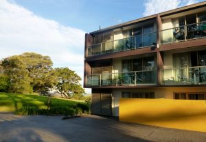 Park Ridge Retreat - tourismnoosa.com