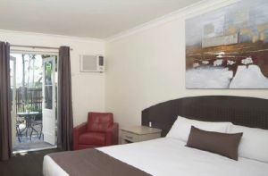 Waterloo Bay Motel - tourismnoosa.com