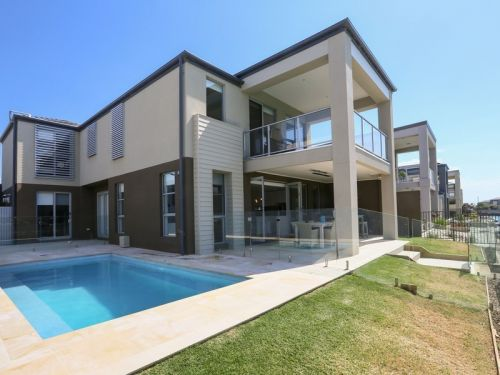 Mornington Peninsula Holiday Accommodation - tourismnoosa.com
