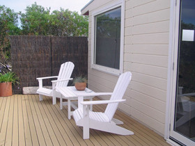 Beachport Harbourmasters Accommodation - tourismnoosa.com