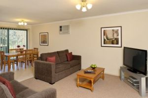 Apartments  Mount Waverley - tourismnoosa.com