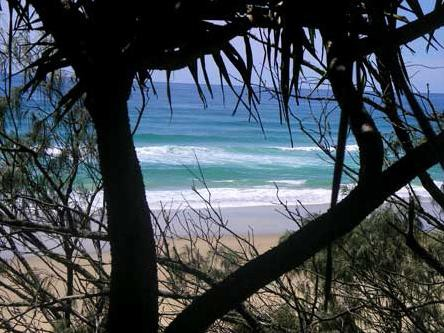 Teewah Beach Escapes - tourismnoosa.com