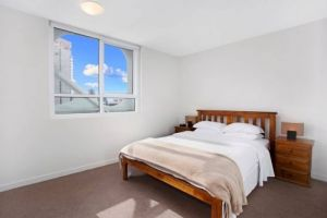 Astra Apartments - Melbourne Docklands - tourismnoosa.com