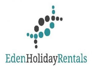 Eden Holiday Rentals - tourismnoosa.com