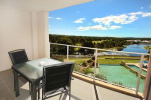 The Sebel Pelican Waters Resort - tourismnoosa.com