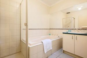 Apartments  Mt Waverley - tourismnoosa.com