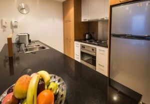 Accent Accommodation at Docklands Melbourne - tourismnoosa.com