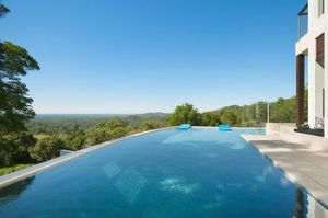 Alexandria Retreat - tourismnoosa.com
