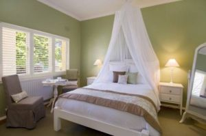 Plantation House Bed  Breakfast - tourismnoosa.com