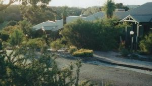 Goolabri Country Resort - tourismnoosa.com