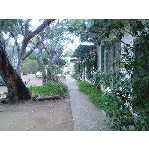 Kangaroo Island Holiday Village - tourismnoosa.com