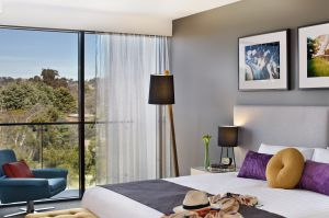 East Hotel  Apartments - tourismnoosa.com