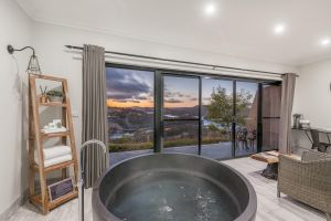 Eagle View Escape - tourismnoosa.com