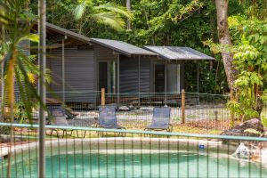 Safari Lodge - tourismnoosa.com