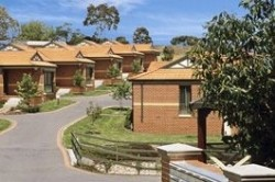 Apartments at Mount Waverley - tourismnoosa.com