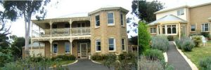 Mount Martha Bed and Breakfast by the Sea - tourismnoosa.com