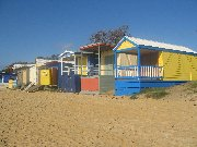 Beach Haven Mt Martha - tourismnoosa.com