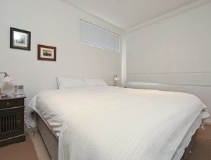 Accommodate Canberra - tourismnoosa.com
