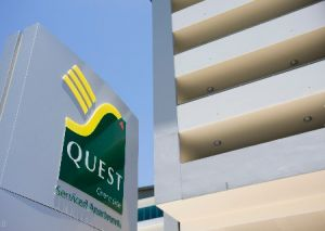 Quest Chermside - tourismnoosa.com