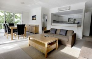Bridgewater Terraces - tourismnoosa.com