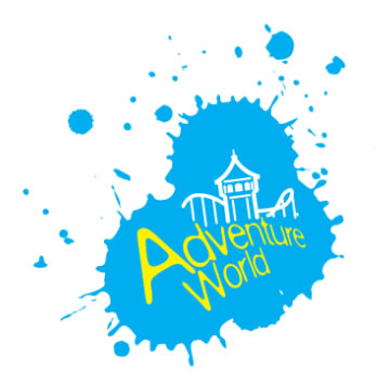 Adventure World - tourismnoosa.com