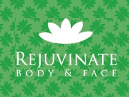 Rejuvinate Body  Face - tourismnoosa.com
