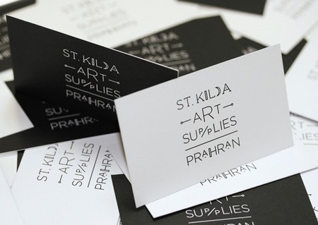 St Kilda Art Supplies Prahran - tourismnoosa.com