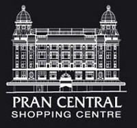 Pran Central Shopping Centre - tourismnoosa.com