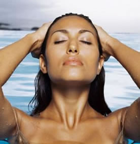 Ripple Massage and Beauty - tourismnoosa.com